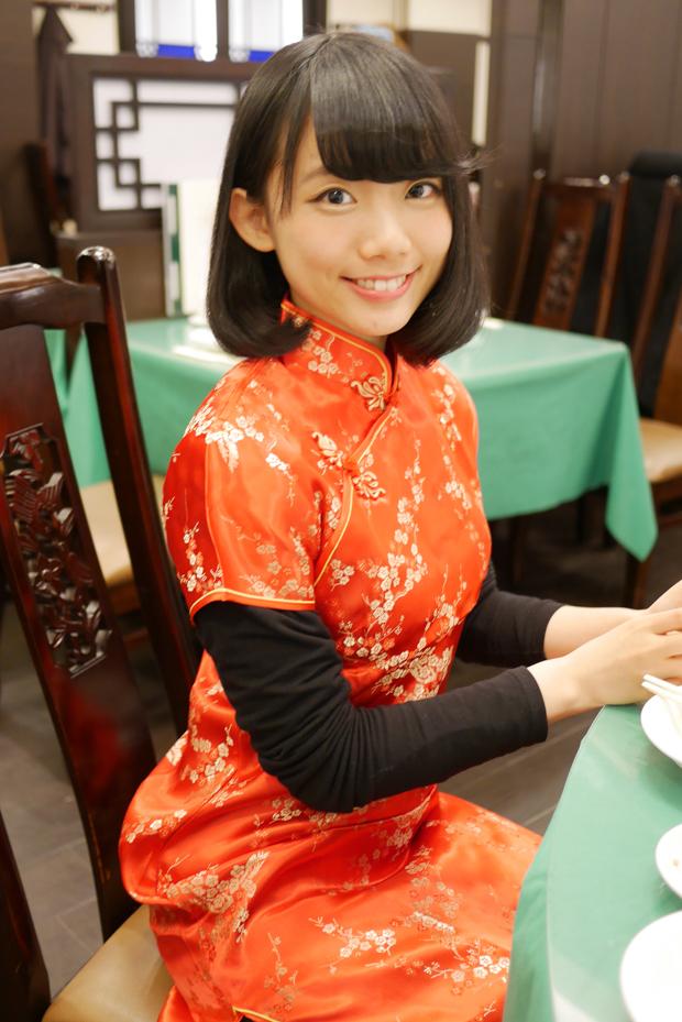 f:id:masatotaniguchi:20160119074434j:plain