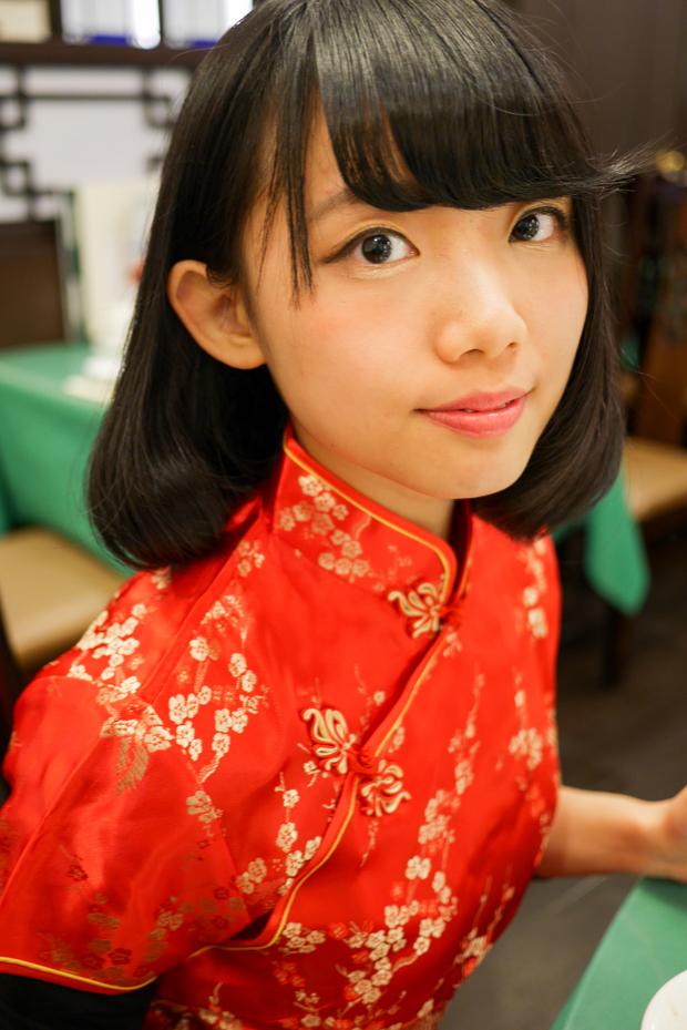 f:id:masatotaniguchi:20160119074448j:plain