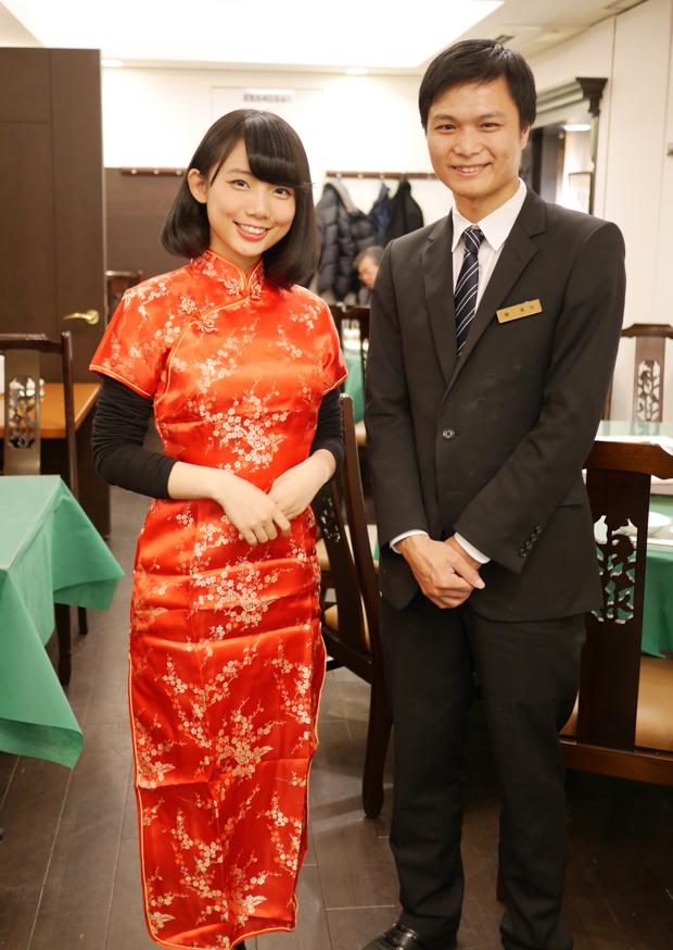 f:id:masatotaniguchi:20160119074506j:plain