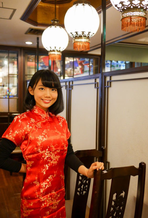f:id:masatotaniguchi:20160119074547j:plain