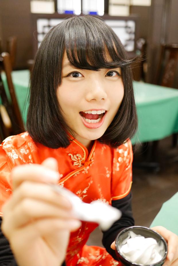 f:id:masatotaniguchi:20160119074620j:plain