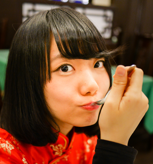 f:id:masatotaniguchi:20160119074650j:plain