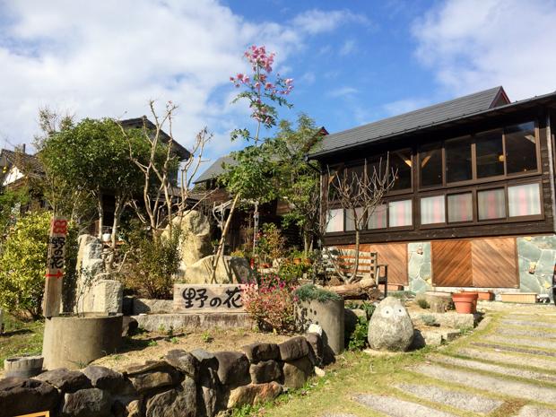 f:id:masatotaniguchi:20160216072346j:plain
