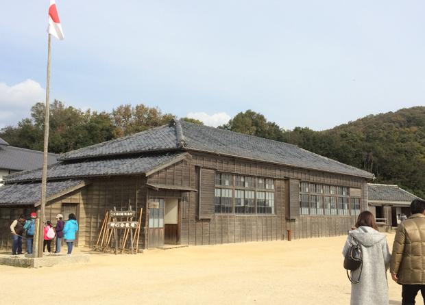 f:id:masatotaniguchi:20160216072422j:plain