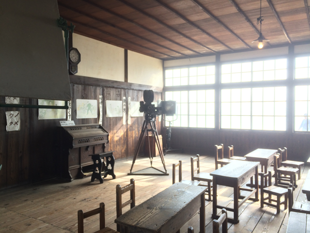 f:id:masatotaniguchi:20160216072438j:plain