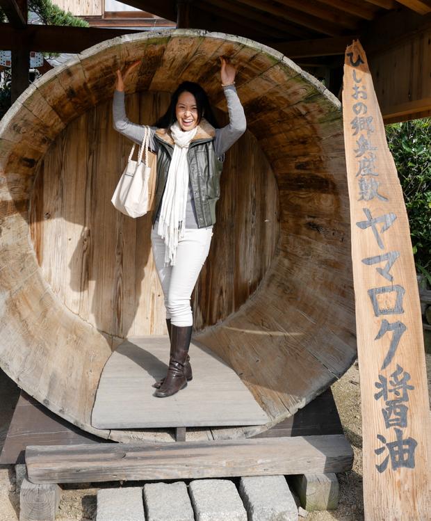 f:id:masatotaniguchi:20160216072634j:plain