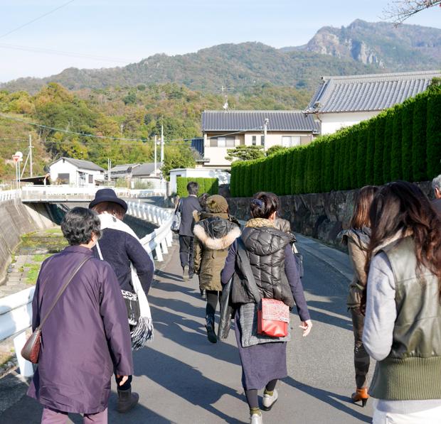 f:id:masatotaniguchi:20160216073357j:plain