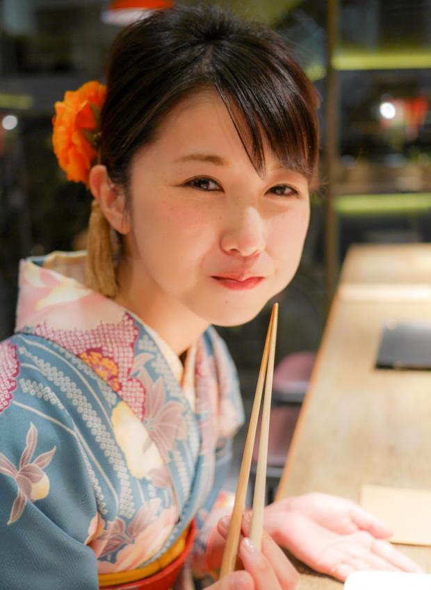 f:id:masatotaniguchi:20160307085726j:plain