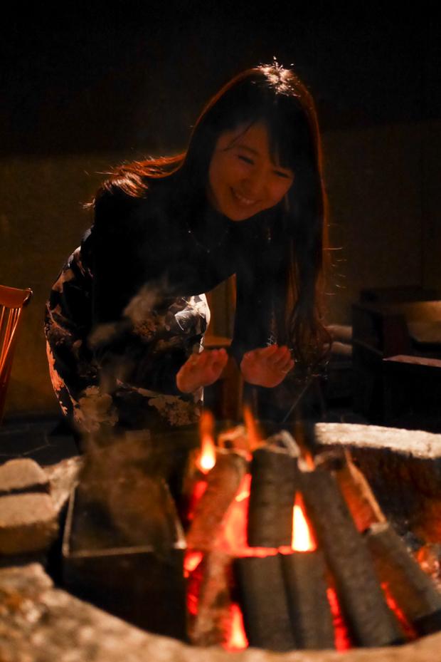 f:id:masatotaniguchi:20160307091746j:plain