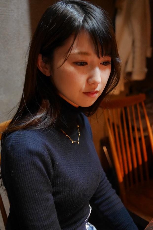 f:id:masatotaniguchi:20160307091929j:plain