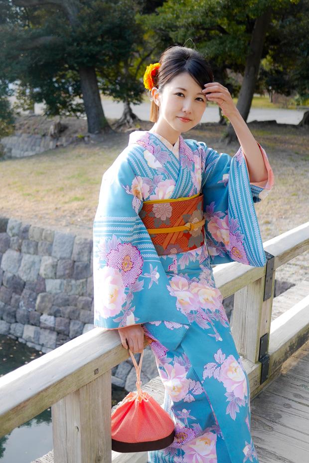 f:id:masatotaniguchi:20160307092027j:plain