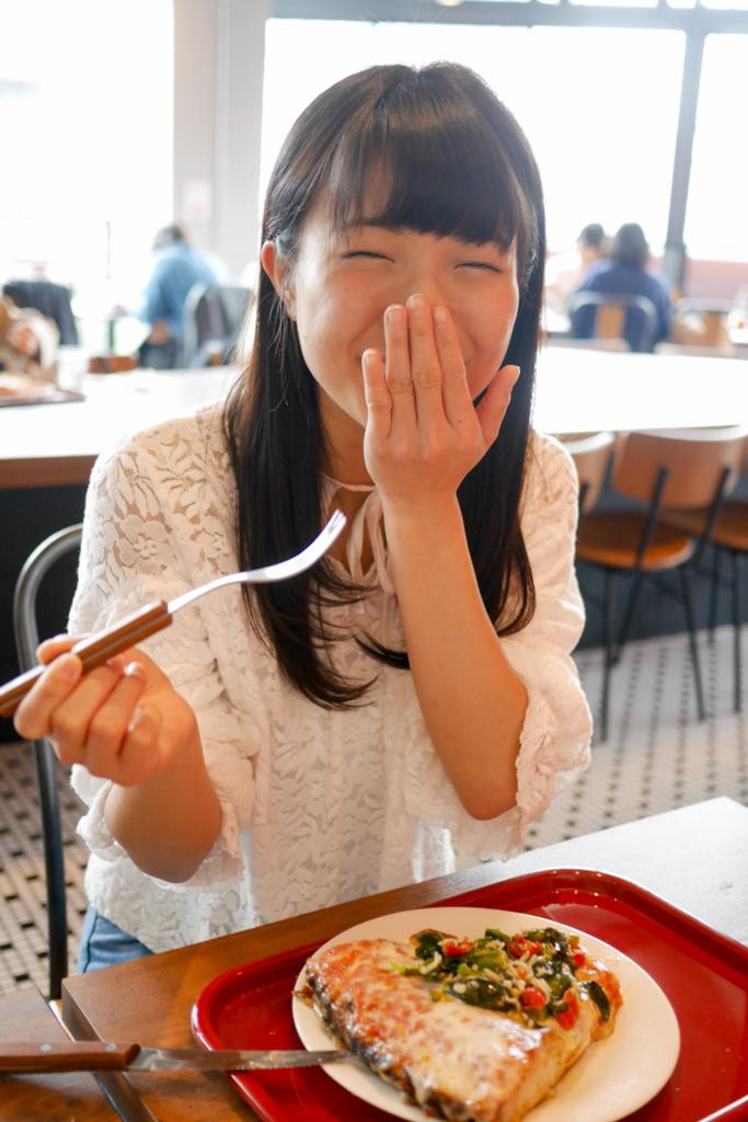 f:id:masatotaniguchi:20170510144805j:plain