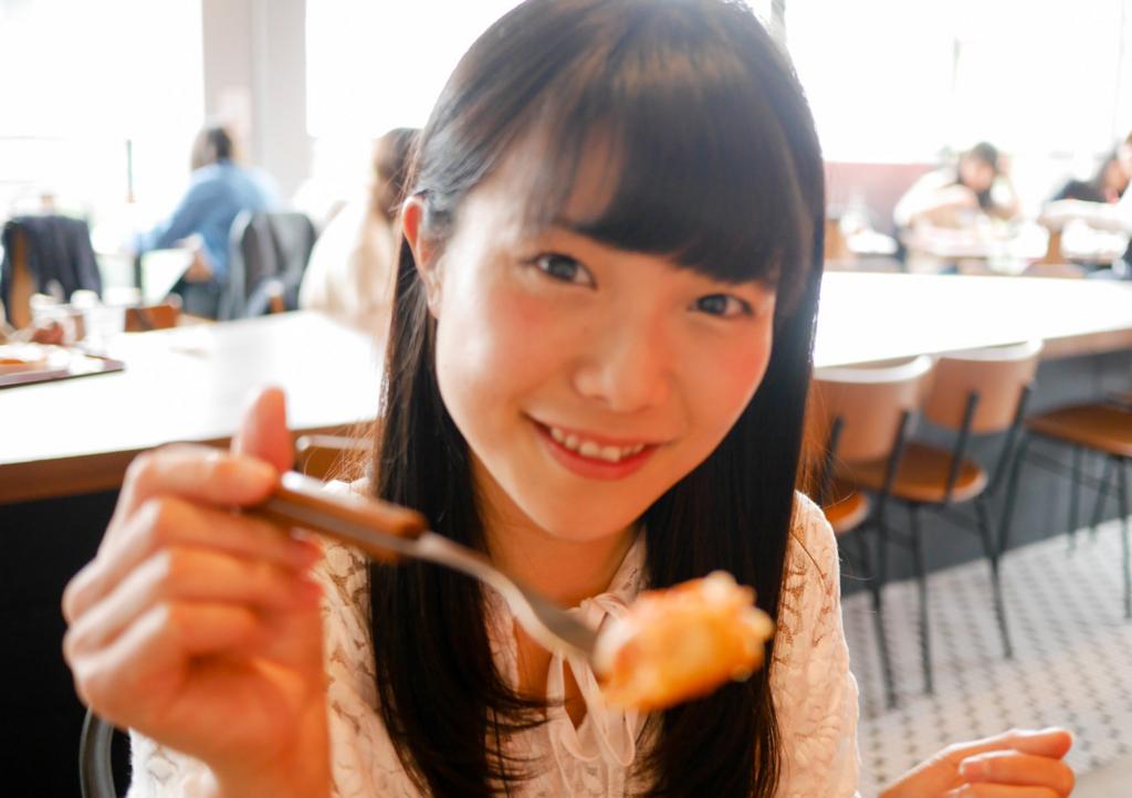f:id:masatotaniguchi:20170510144935j:plain