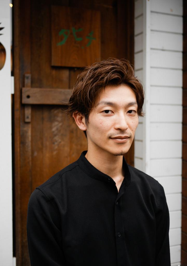 f:id:masatotaniguchi:20171005044958j:plain