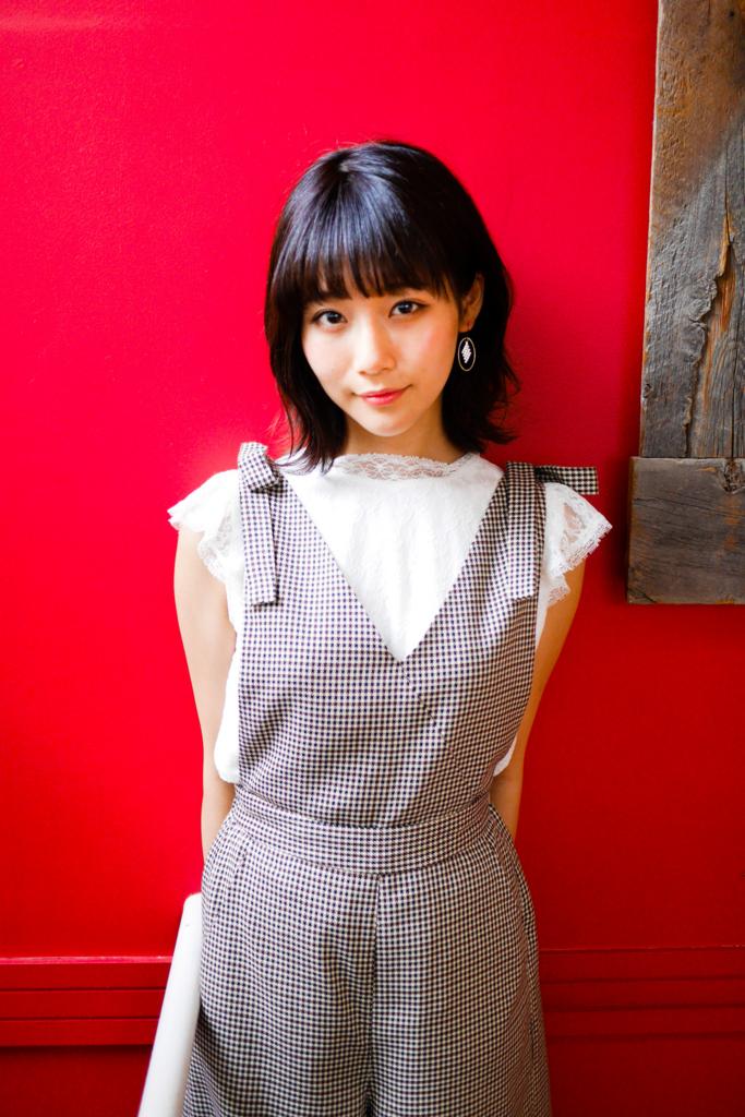 f:id:masatotaniguchi:20171005045029j:plain