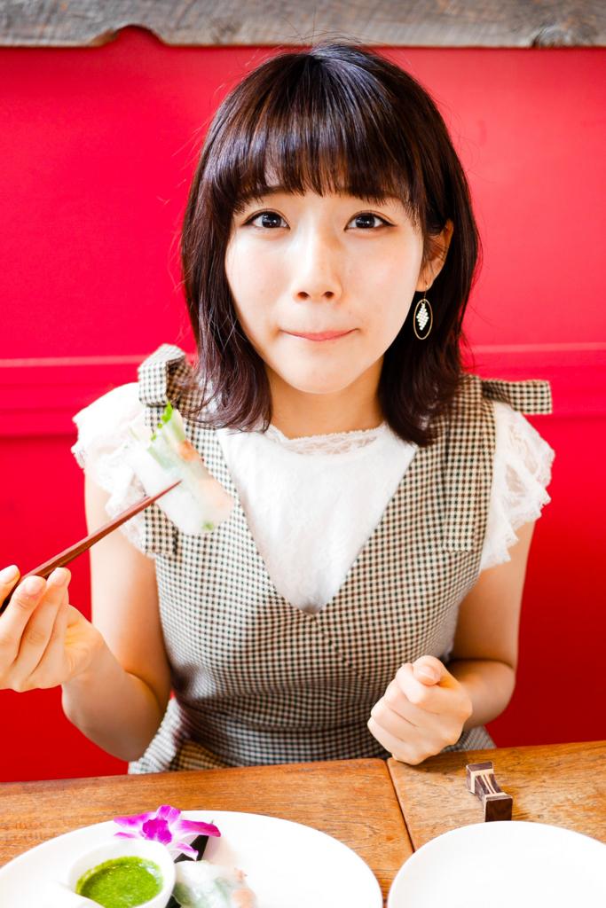 f:id:masatotaniguchi:20171005053140j:plain