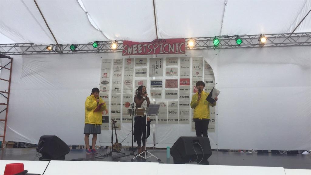 f:id:masatoyamachi:20161128135021j:image