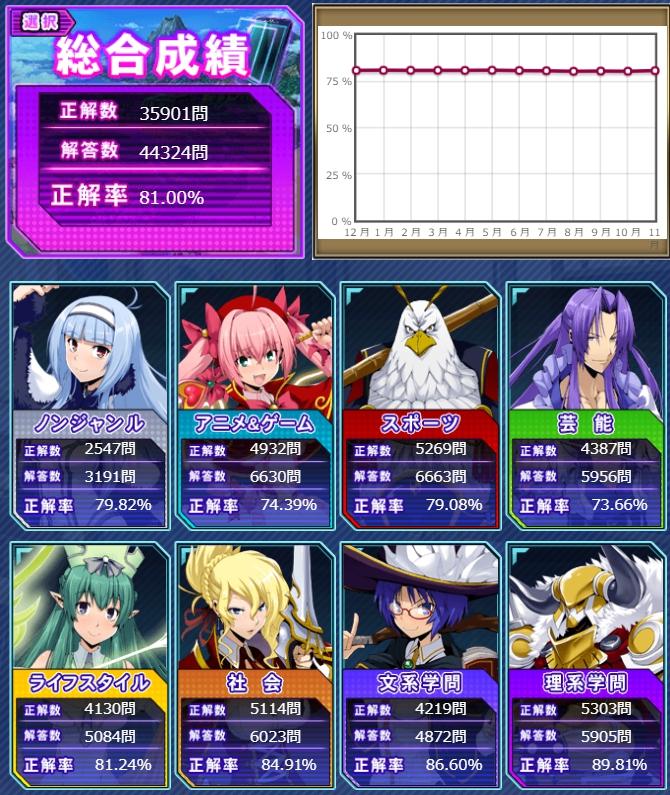 f:id:masatsuKsu:20200614230435j:plain