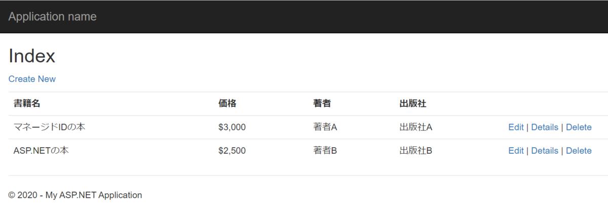 f:id:masatsuna:20200720012116p:plain