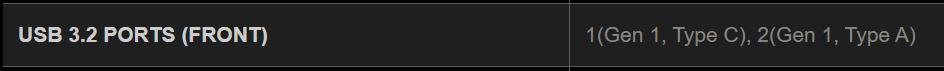 f:id:masatsuna:20210202011738p:plain