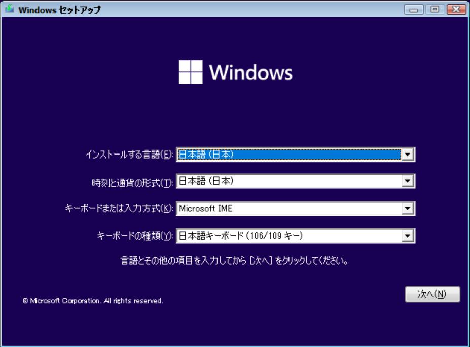 f:id:masatsuna:20211005221545p:plain