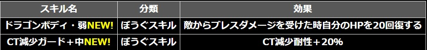 f:id:masatygames:20181102145410j:plain