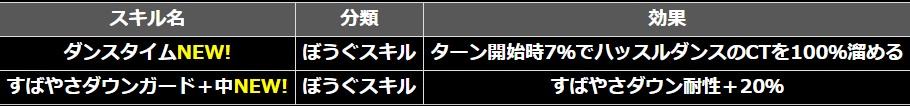 f:id:masatygames:20181102150212j:plain