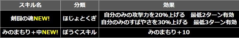 f:id:masatygames:20181102151352j:plain