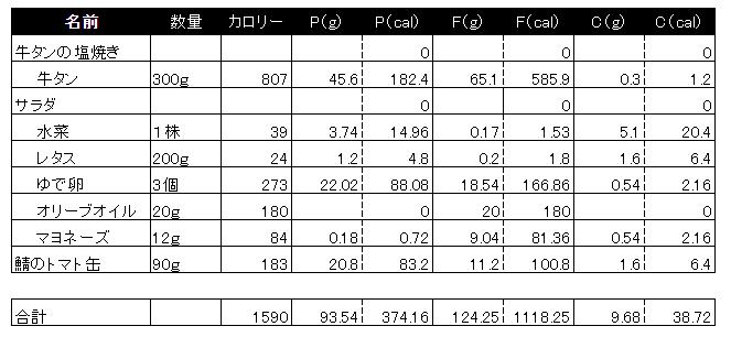 f:id:masatyu:20200810235015p:plain