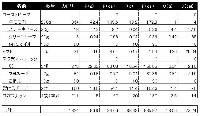 f:id:masatyu:20200817225805p:plain