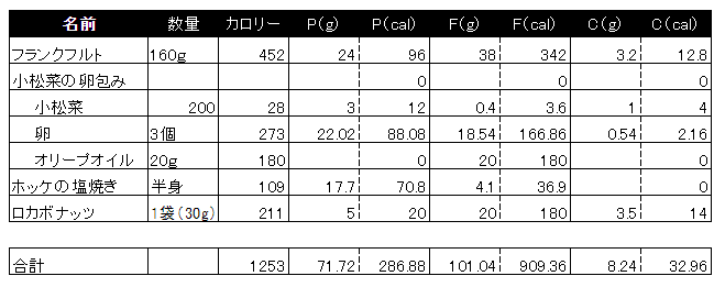 f:id:masatyu:20200819001126p:plain