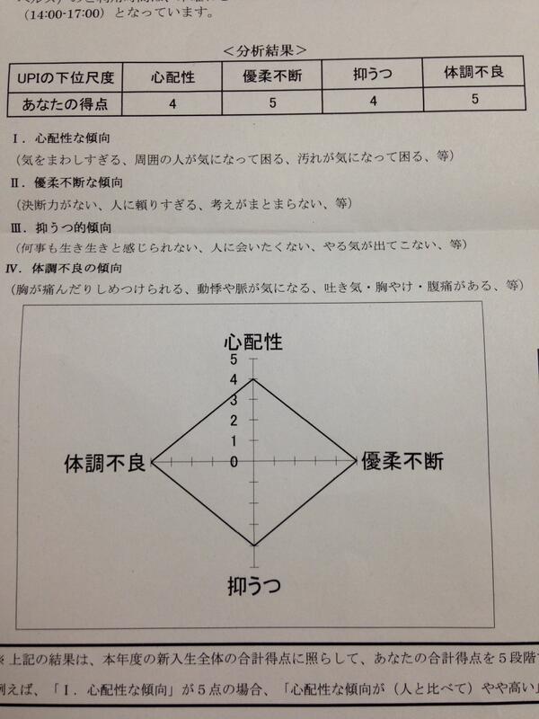 f:id:masawada:20140611002023j:plain