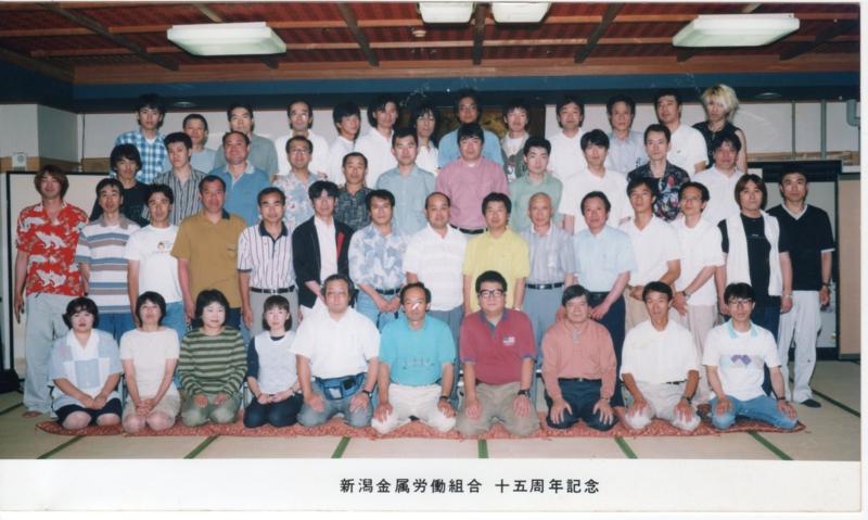 f:id:masaya50:20100727015820j:image