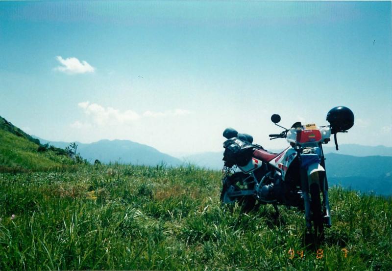 f:id:masaya50:20120102224926j:image:w640