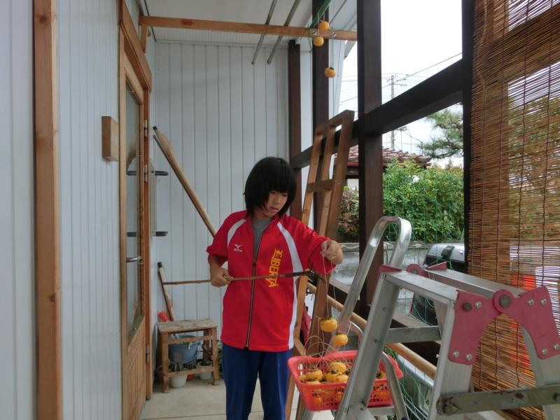 f:id:masaya50:20121109114237j:image:w640