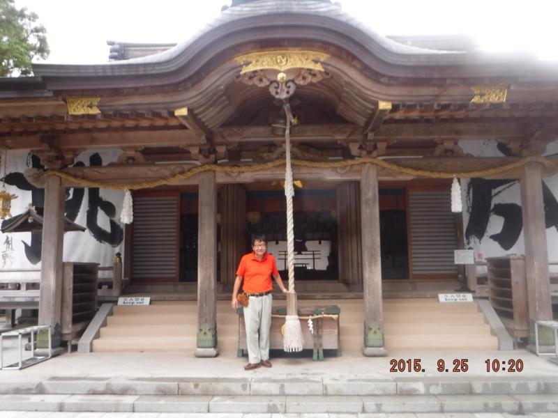 f:id:masaya50:20151002051122j:image:w300