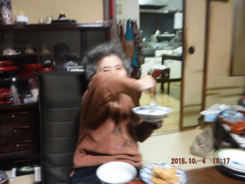 f:id:masaya50:20151005014054j:image:w300