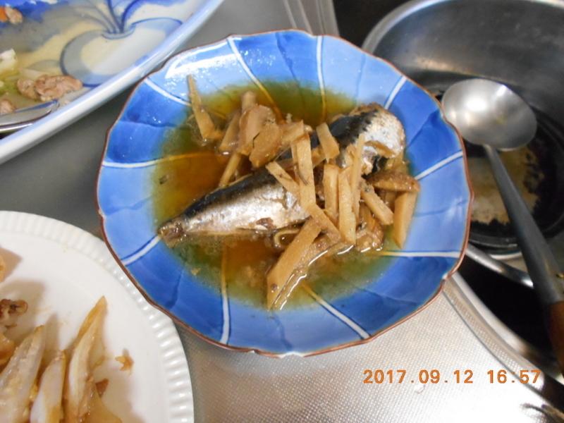 f:id:masaya50:20170912202254j:image:w300:left