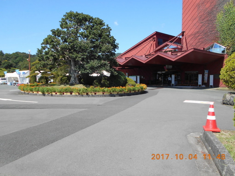 f:id:masaya50:20171005004919j:image:w300:left