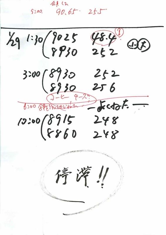 f:id:masaya50:20180129114657j:image:w450