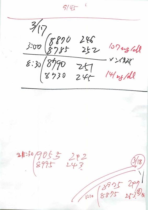 f:id:masaya50:20180318145556j:image:w450:left