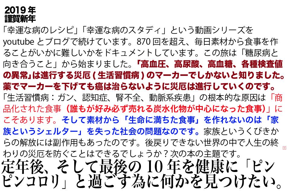 f:id:masaya50:20190102061449p:plain