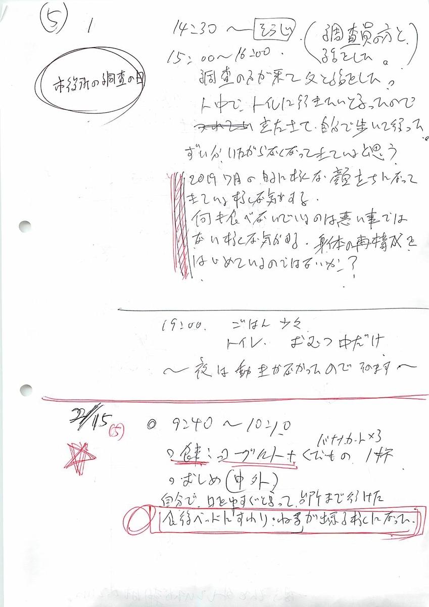 f:id:masaya50:20200219041349j:plain