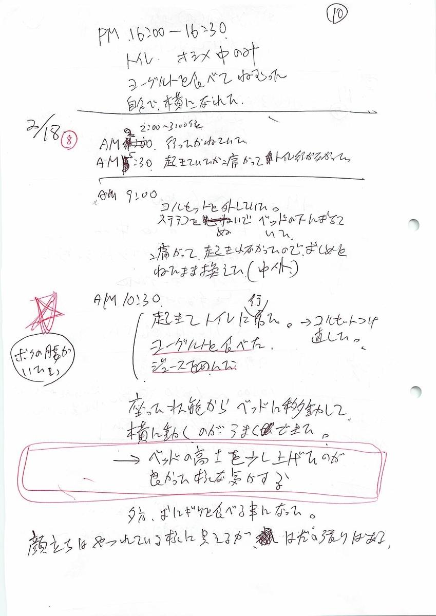 f:id:masaya50:20200219041437j:plain