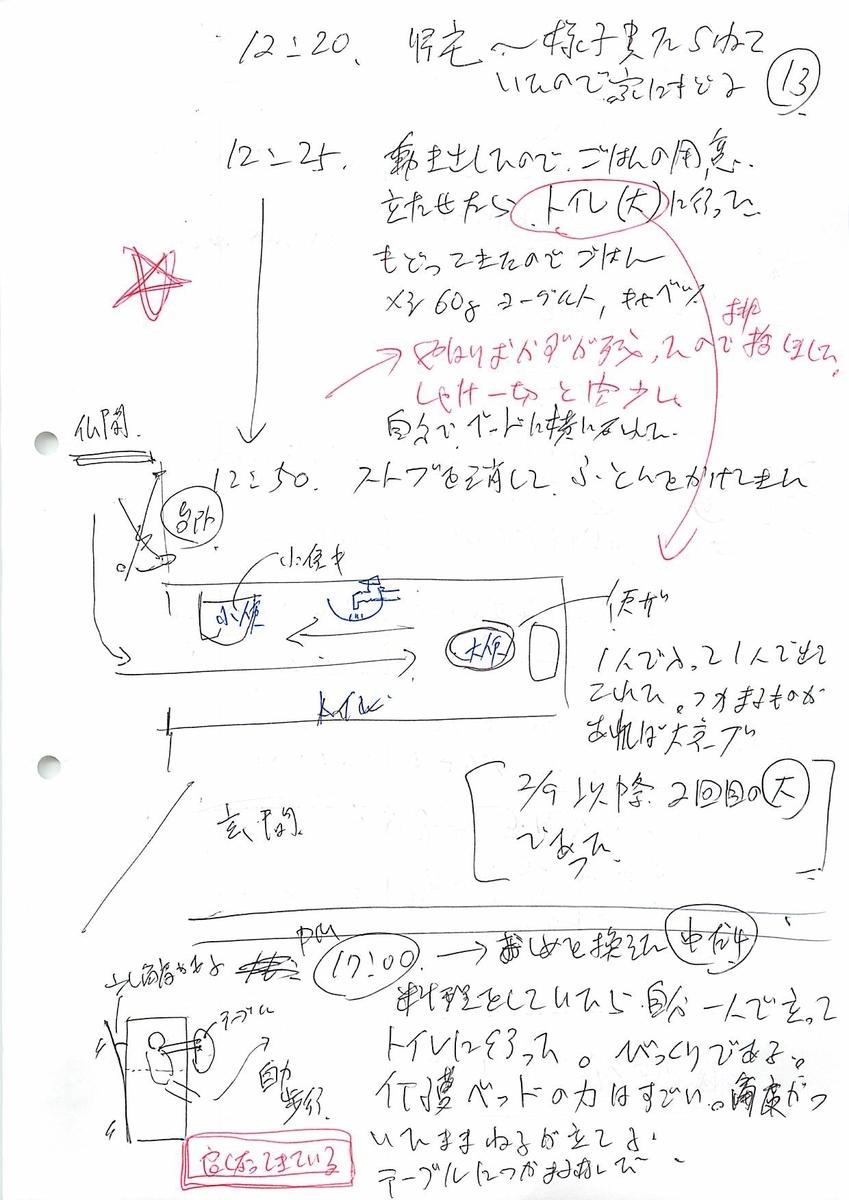 f:id:masaya50:20200227181217j:plain:w350