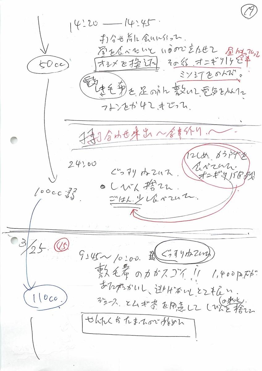 f:id:masaya50:20200227181301j:plain:w350