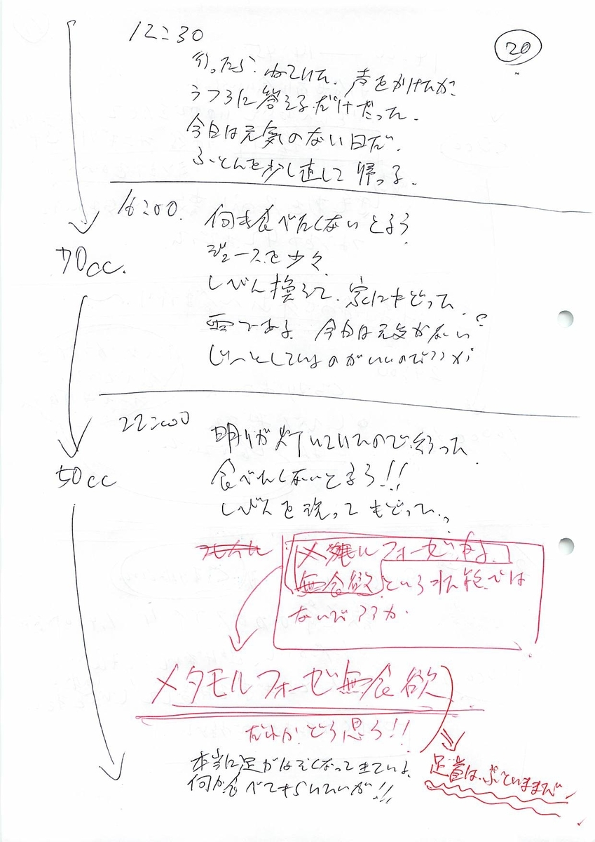 f:id:masaya50:20200227181307j:plain:w350