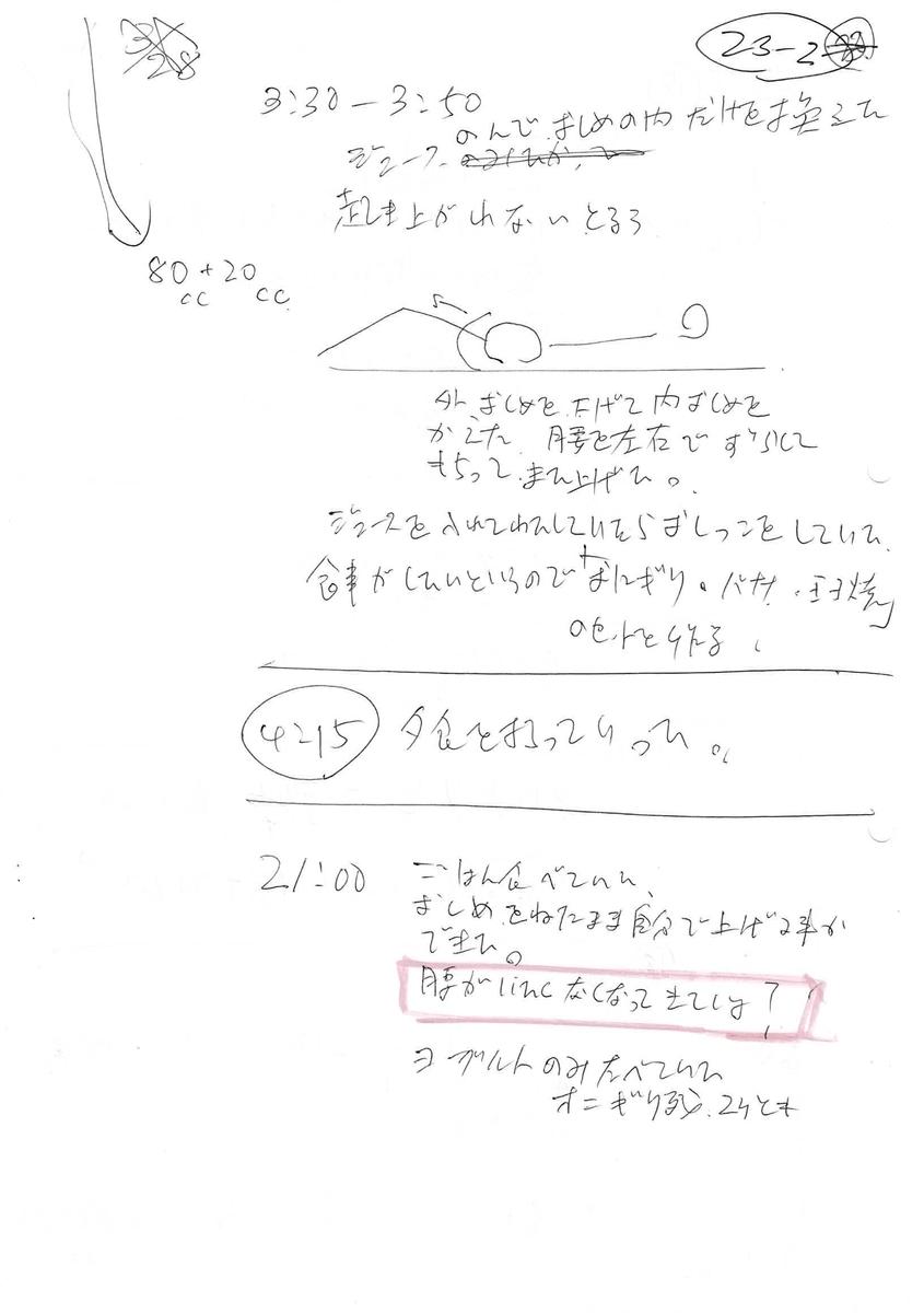 f:id:masaya50:20200327043751j:plain:w350
