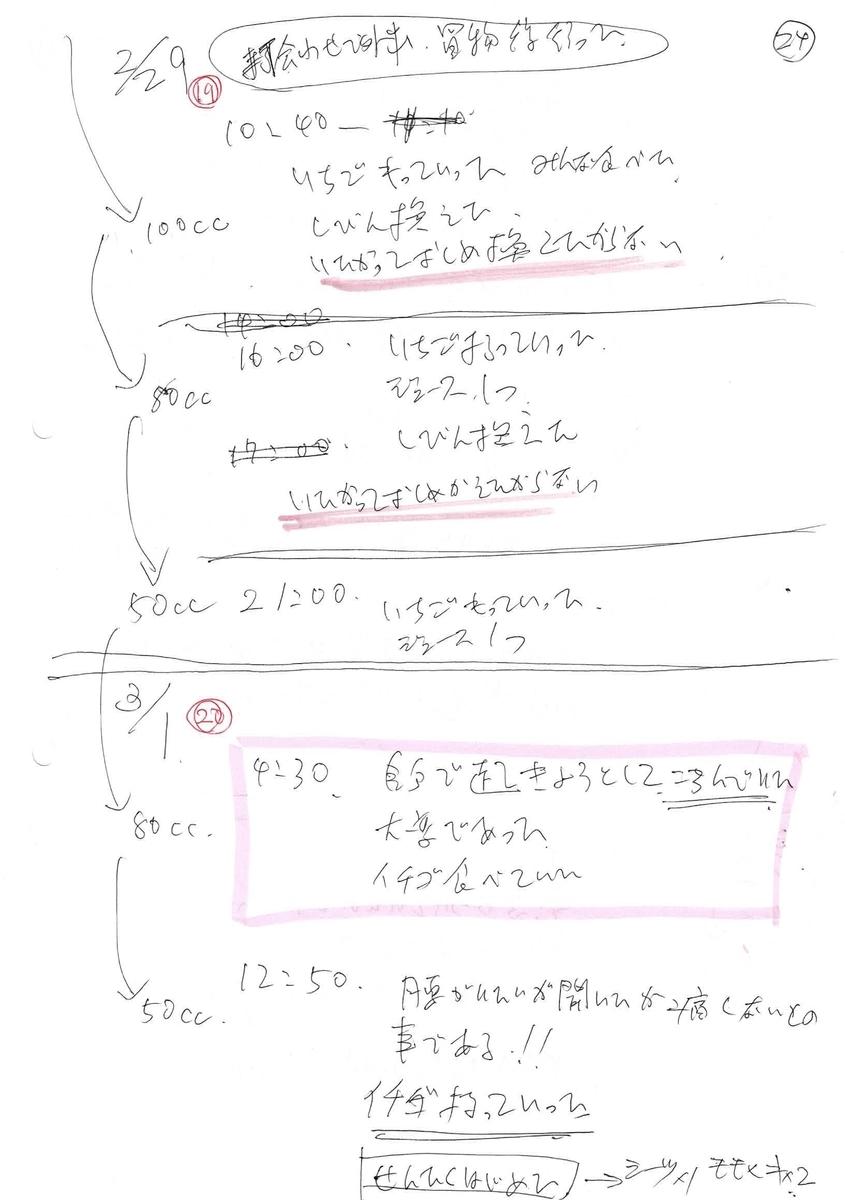 f:id:masaya50:20200327043804j:plain:w350