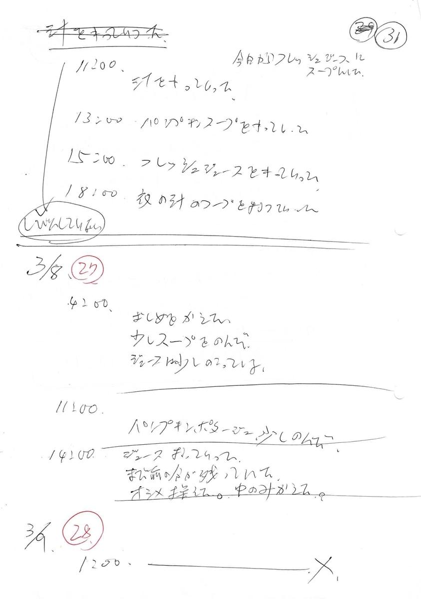 f:id:masaya50:20200327043926j:plain:w350